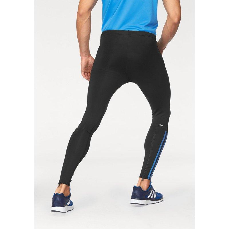 Adidas collant running homme Collant homme sport vélo