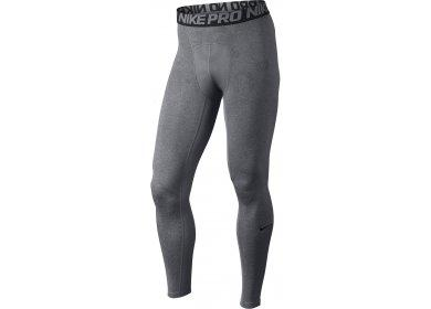 Collant compression homme nike
