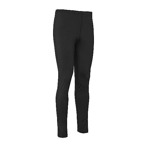 Collant homme intersport