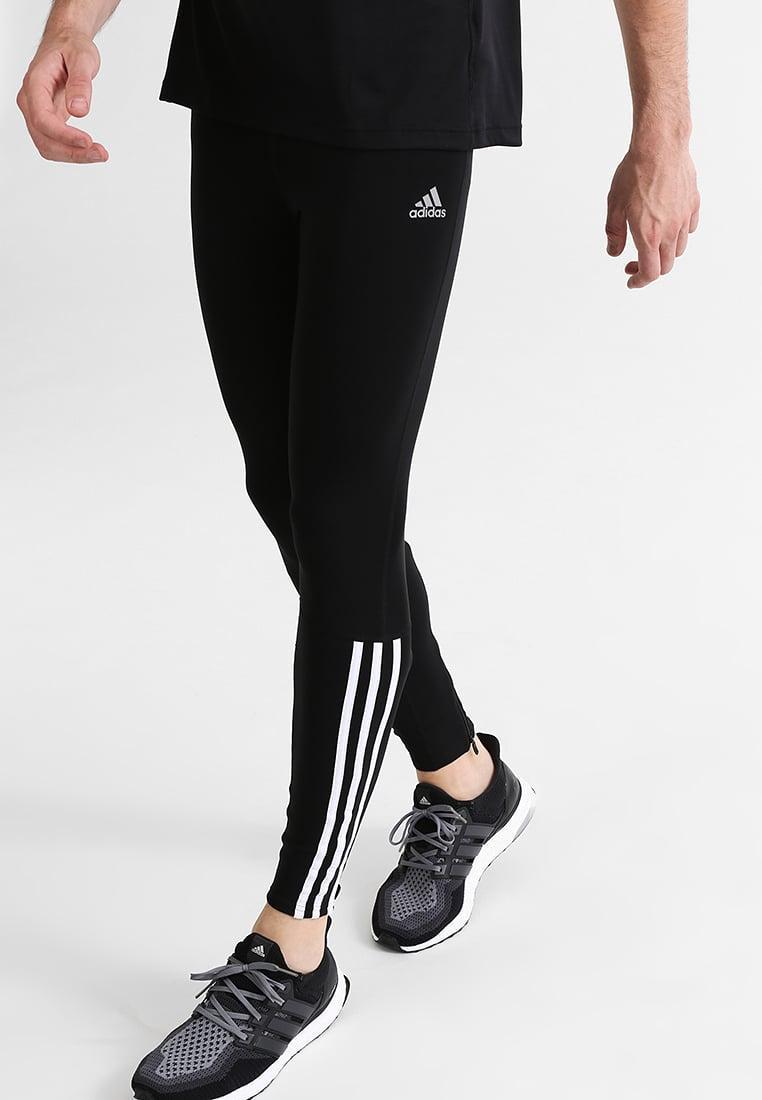 adidas collant running femme